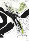 2478-LE_002 Illustrative Masterplan