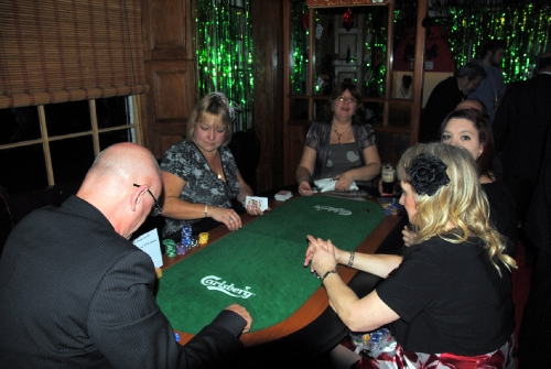 CasinoNight_Jan_2013.jpg